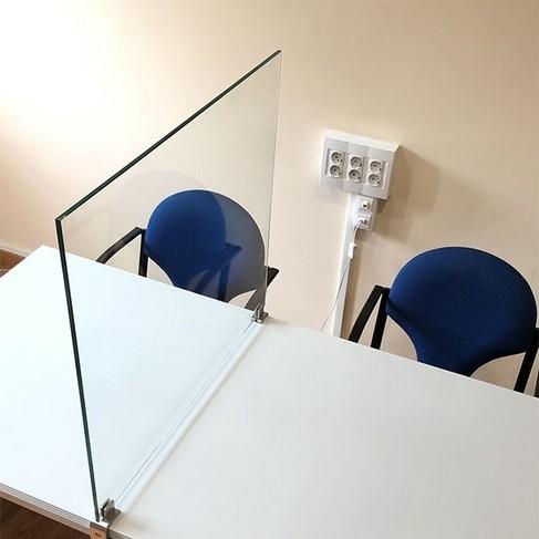 Stolk Glasservice